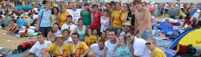 JMJ_Madrid_2011_3908